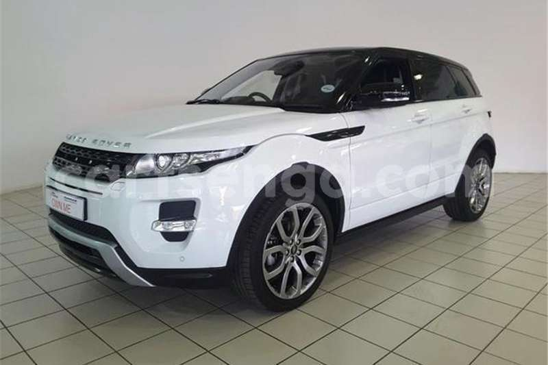 Big with watermark land rover range rover evoque si4 dynamic 2014 id 60148987 type main