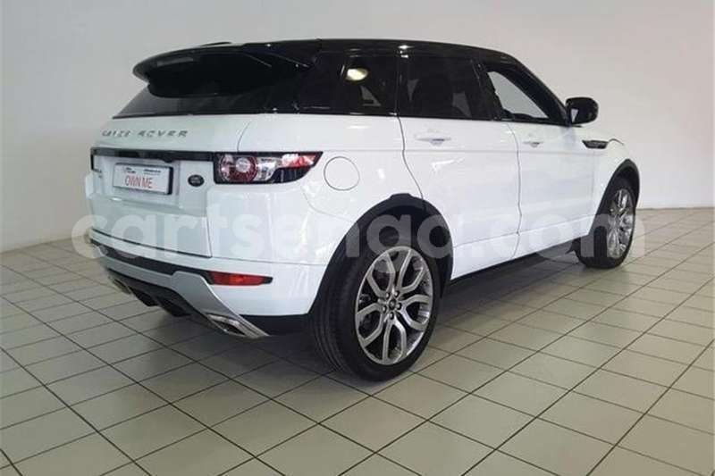 Big with watermark land rover range rover evoque si4 dynamic 2014 id 60148991 type main