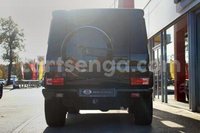Big with watermark 1273834 g wagon4