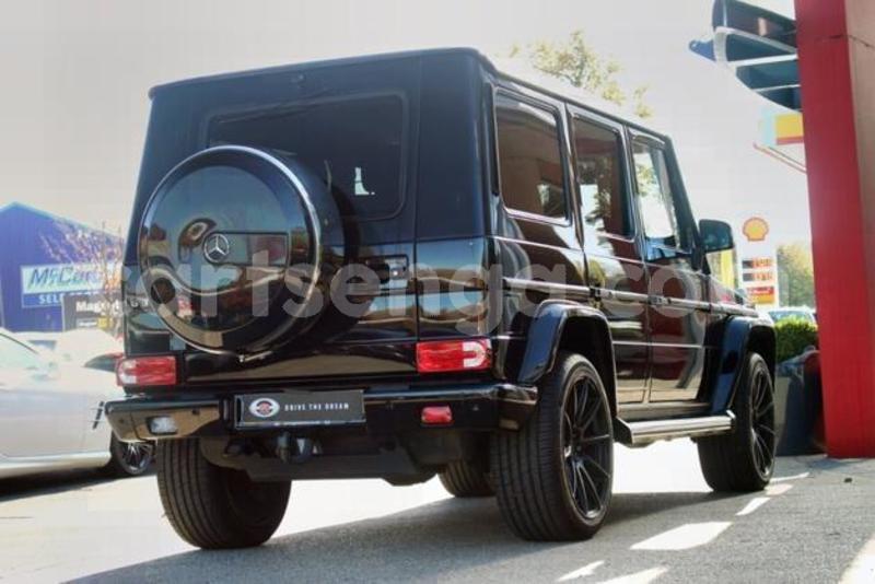 Big with watermark 1273834 g wagon5