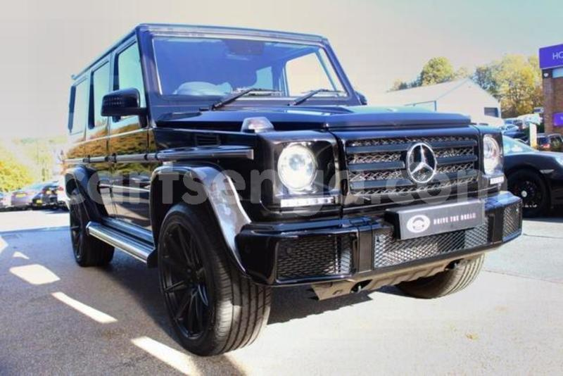 Big with watermark 1273834 g wagon6