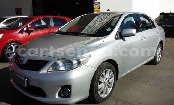 Medium with watermark 2011 toyota corolla 3