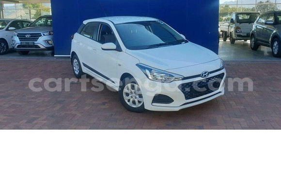 Medium with watermark hyundai i20 manzini manzini 15596