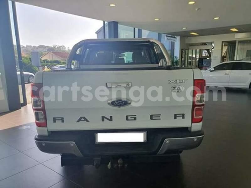 Big with watermark ford ranger manzini manzini 15758