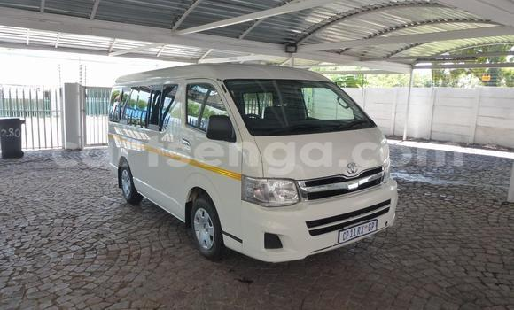Medium with watermark toyota hiace manzini manzini 15948