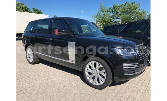 Medium with watermark land rover range rover hhohho import dubai 15955