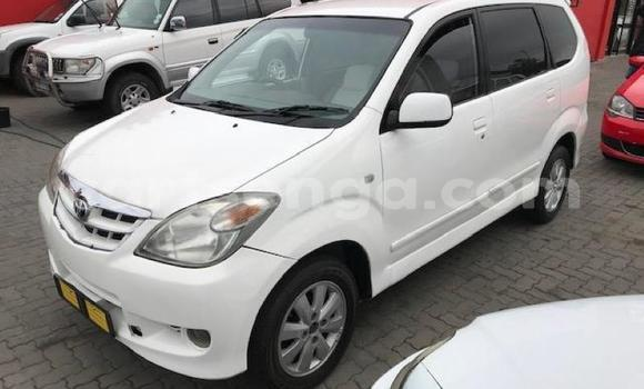 Medium with watermark toyota avanza manzini manzini 15979
