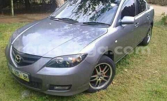 Buy Used Mazda 323 Other Car in Manzini in Swaziland