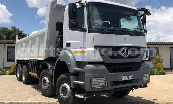 Medium with watermark mercedes benz 3331 hhohho ezulwini 16306
