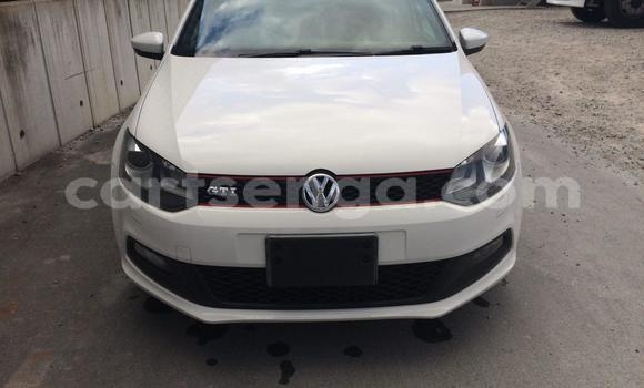 Medium with watermark vw polo 2011 gti used car for sale in japan www.used cars.co 4