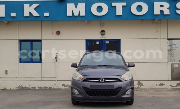 Medium with watermark hyundai i10 hhohho import dubai 16523