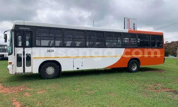 Buy Used Scania R420 White Truck in Mbabane in Manzini