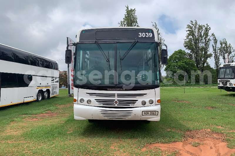 Big with watermark scania buses 65 seater scania f94 marcopolo torino 2006 id 61197117 type main
