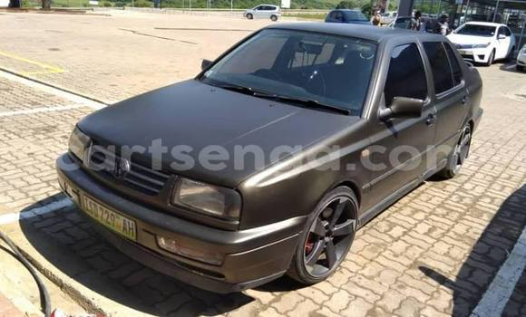 Buy Used Volkswagen Jetta Other Car in Mbabane in Manzini