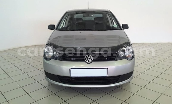 Buy Used Volkswagen Polo Other Car in Big Bend in Lubombo