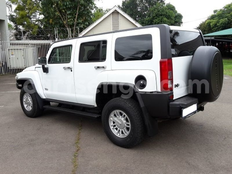 Big with watermark 2007 hummer h3 6