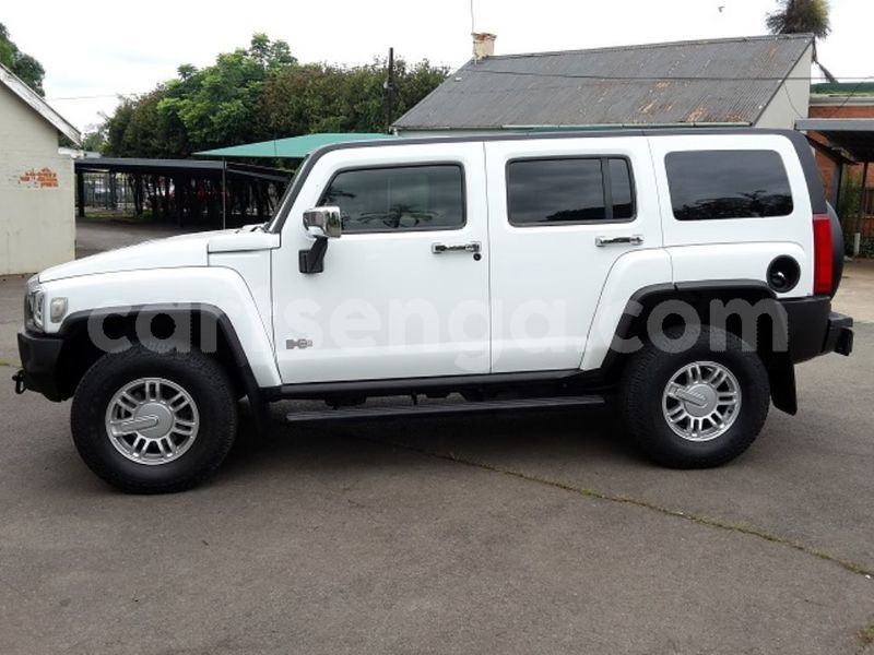 Big with watermark 2007 hummer h3 5