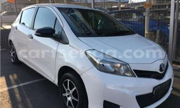 Medium with watermark toyota yaris 5 door 1 0 xr 2013 id 61142165 type main
