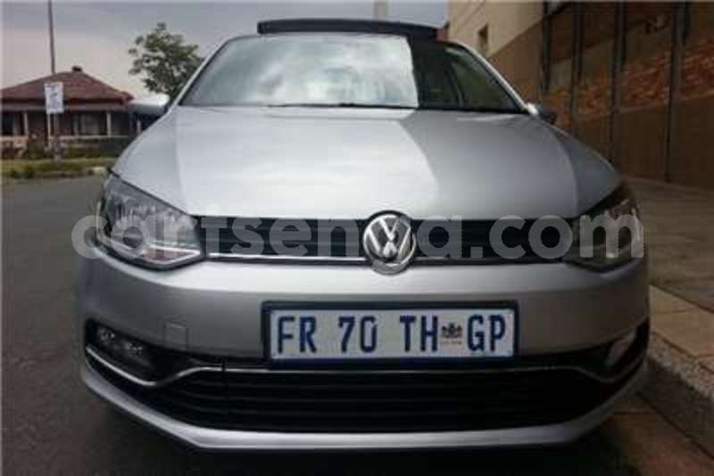 Big with watermark vw polo 1 2tsi comfortline 2015 id 42711916 type main