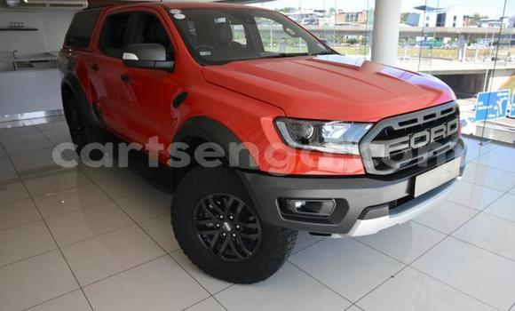 Medium with watermark ford ranger manzini mbabane 17000