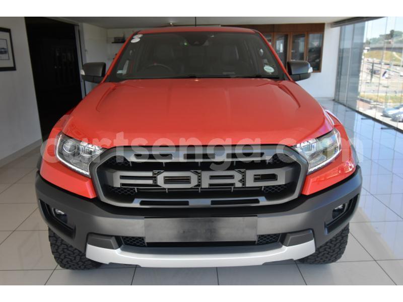 Big with watermark ford ranger manzini mbabane 17000