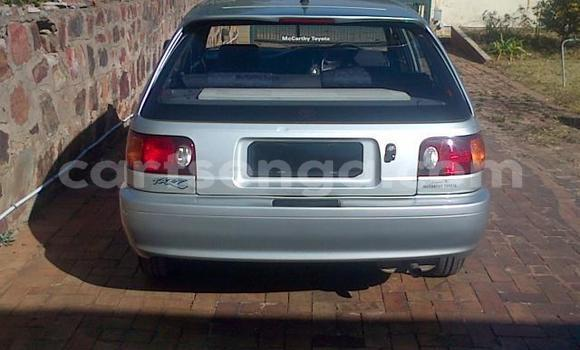 Medium with watermark 2005 toyota tazz 130 5 speed 6