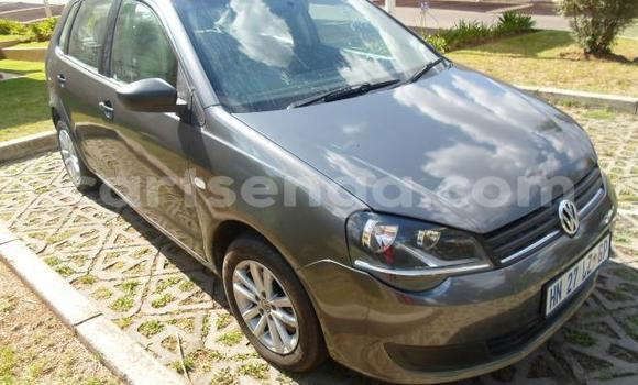 Medium with watermark 2016 volkswagen up polo vivo 1.4 conceptline 5dr 1