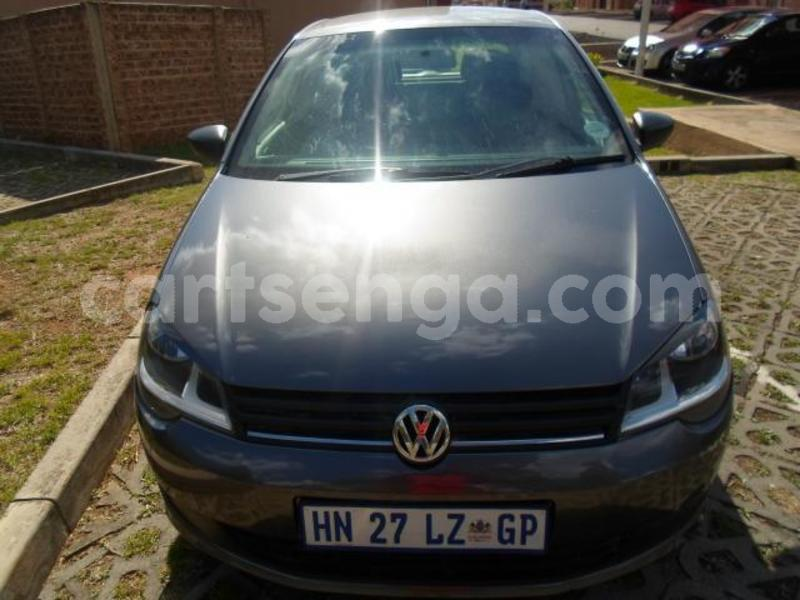 Big with watermark 2016 volkswagen up polo vivo 1.4 conceptline 5dr 2