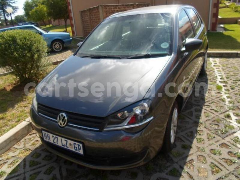 Big with watermark 2016 volkswagen up polo vivo 1.4 conceptline 5dr 3