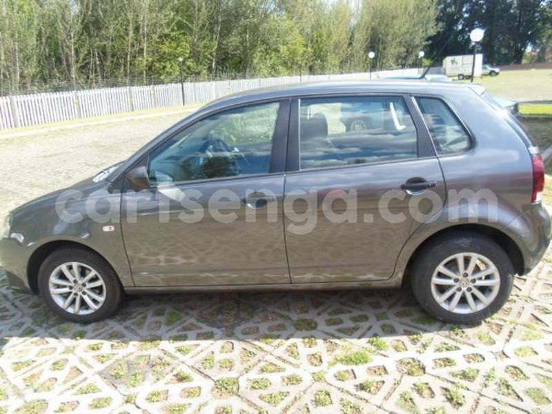 Big with watermark 2016 volkswagen up polo vivo 1.4 conceptline 5dr 4