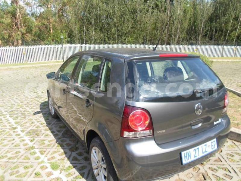 Big with watermark 2016 volkswagen up polo vivo 1.4 conceptline 5dr 5