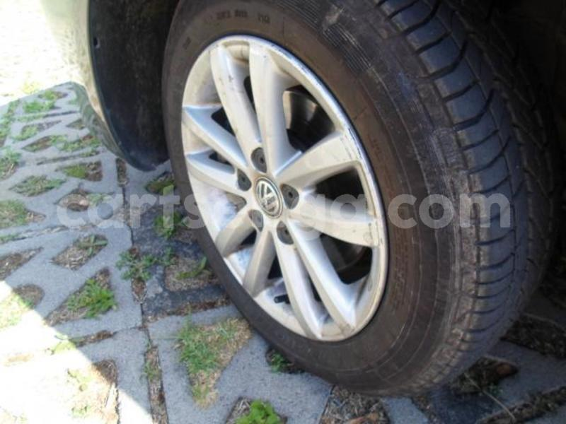 Big with watermark 2016 volkswagen up polo vivo 1.4 conceptline 5dr 9