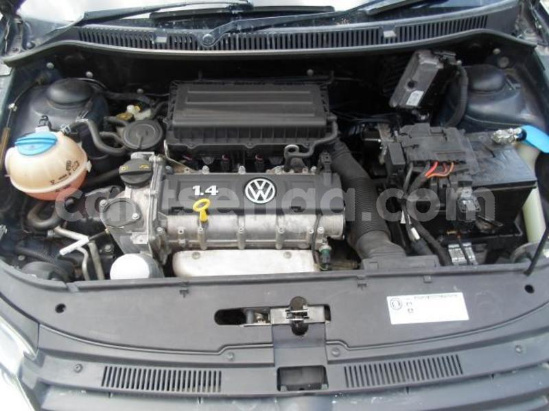 Big with watermark 2016 volkswagen up polo vivo 1.4 conceptline 5dr 10