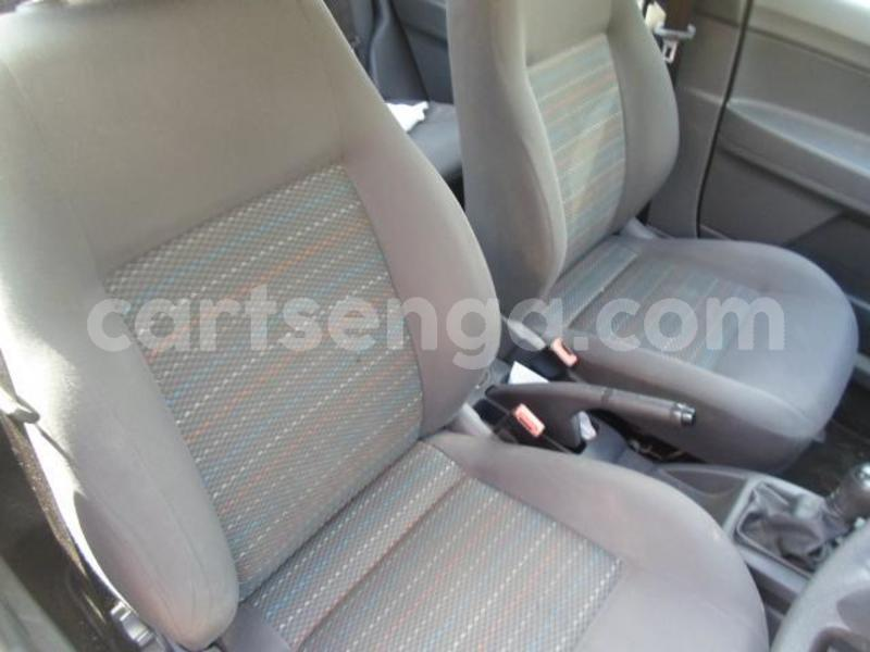 Big with watermark 2016 volkswagen up polo vivo 1.4 conceptline 5dr 12