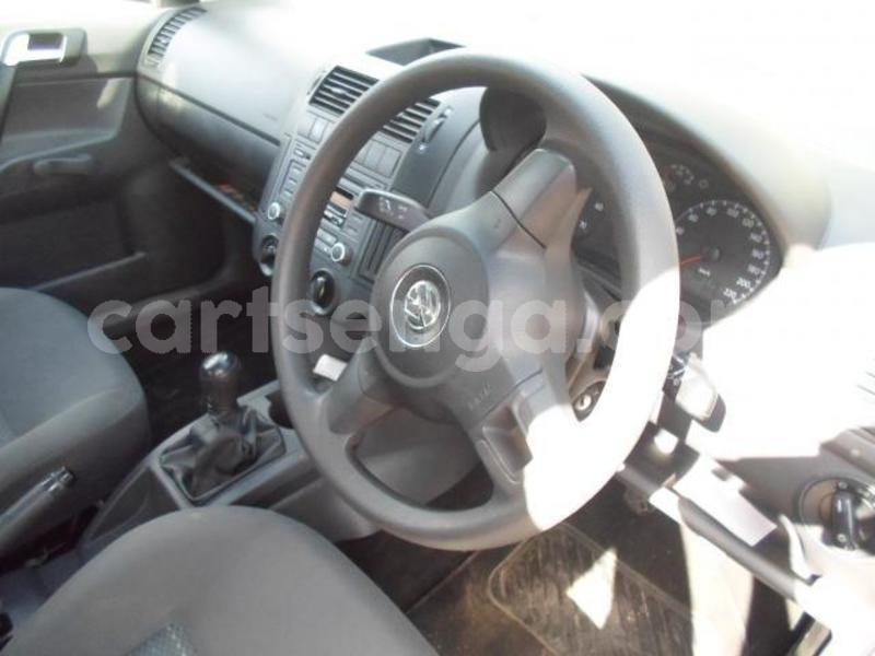 Big with watermark 2016 volkswagen up polo vivo 1.4 conceptline 5dr 13