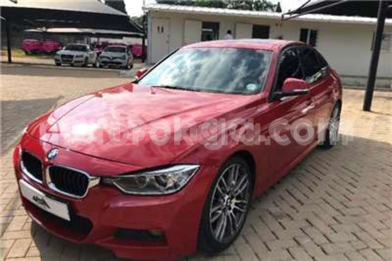 Big with watermark big with watermark bmw 3 series 320d m sport steptronic 2015 id 61325310 type main