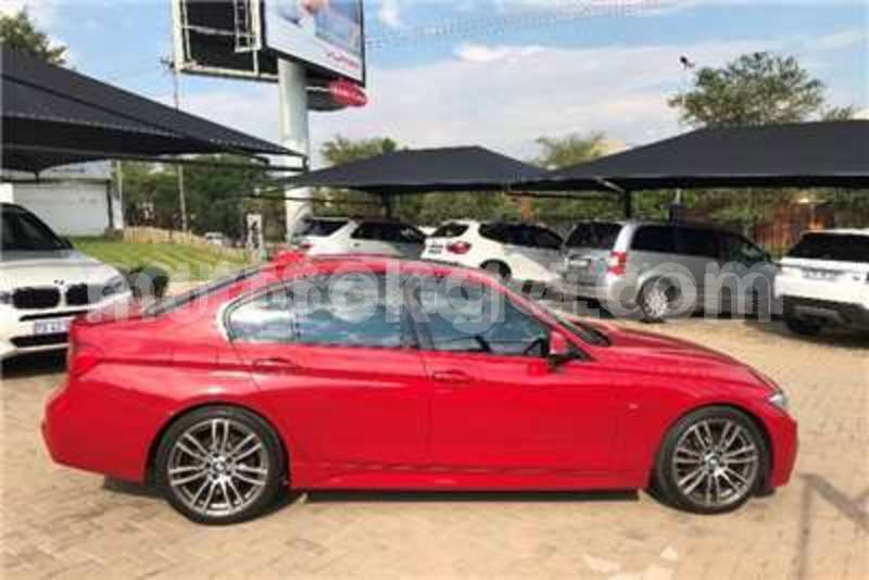 Big with watermark big with watermark bmw 3 series 320d m sport steptronic 2015 id 61325314 type main