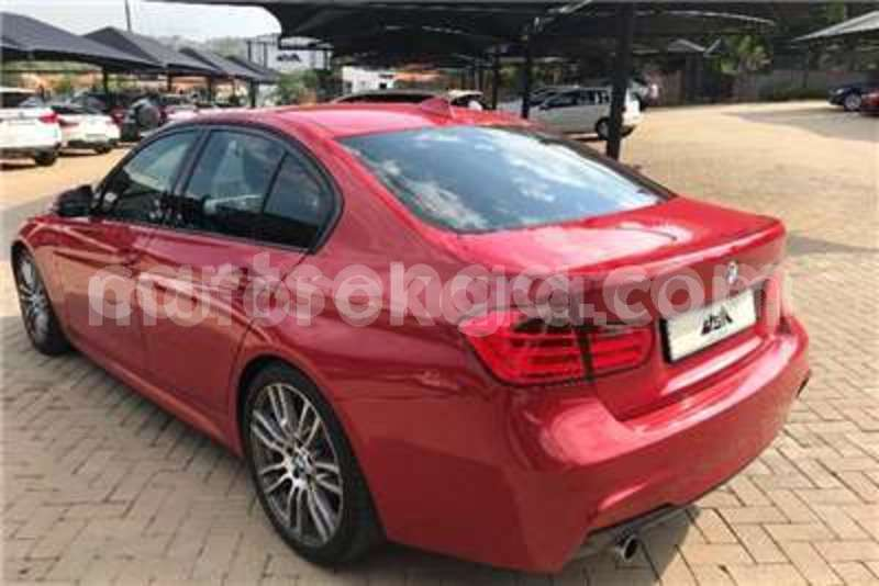Big with watermark big with watermark bmw 3 series 320d m sport steptronic 2015 id 61325311 type main