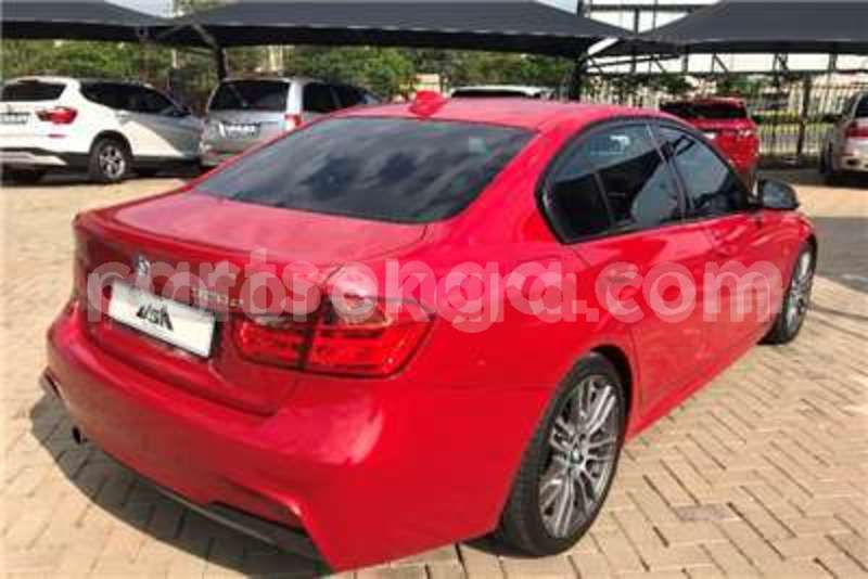 Big with watermark big with watermark bmw 3 series 320d m sport steptronic 2015 id 61325313 type main