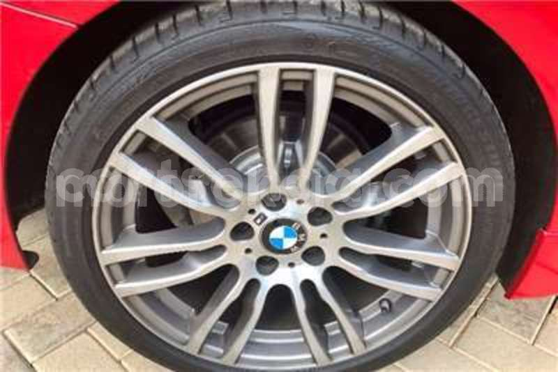 Big with watermark big with watermark bmw 3 series 320d m sport steptronic 2015 id 61325316 type main