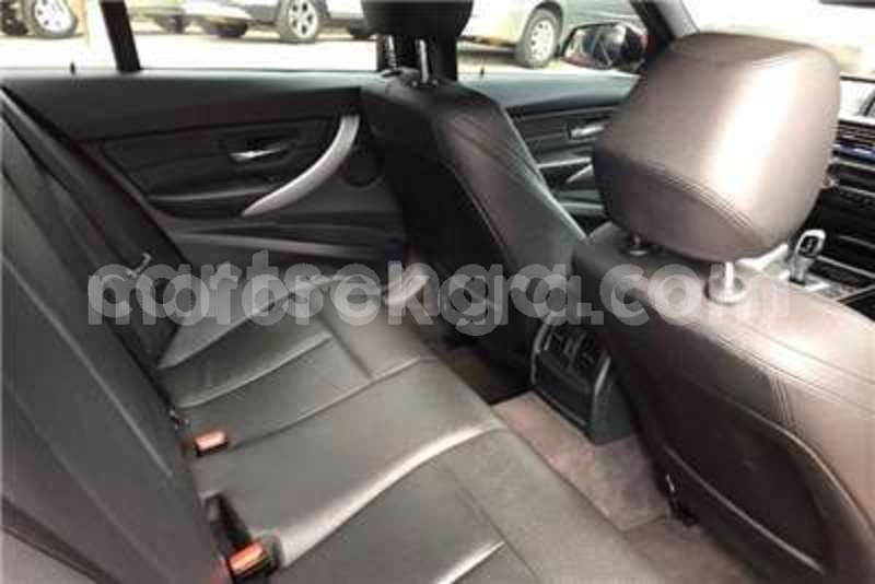 Big with watermark big with watermark bmw 3 series 320d m sport steptronic 2015 id 61325317 type main