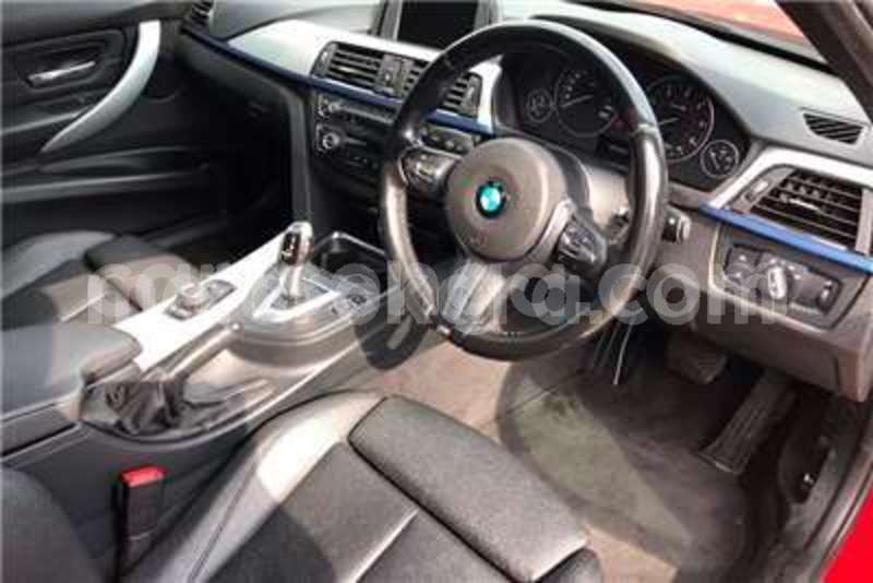 Big with watermark big with watermark bmw 3 series 320d m sport steptronic 2015 id 61325319 type main