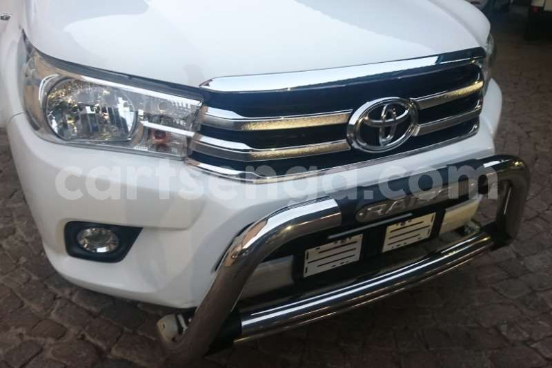 Big with watermark toyota hilux single cab hilux 2 8 gd 6 rb raider p u s c 2016 id 59457473 type main