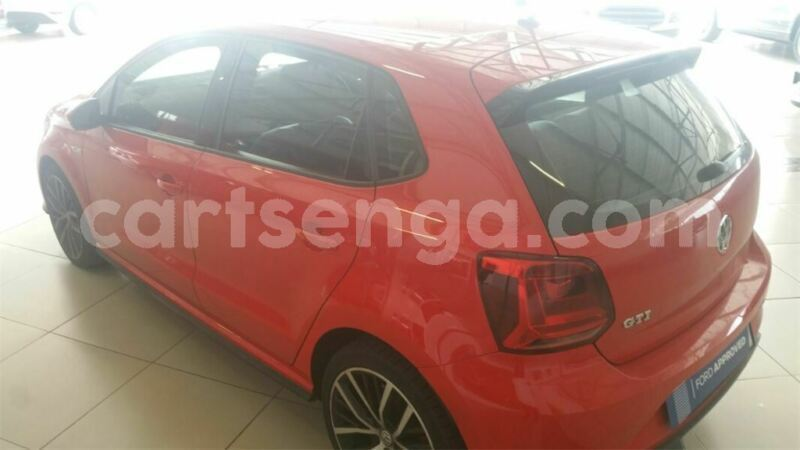 Big with watermark 2015 volkswagen polo hatch 1.8 tsi gti dsg