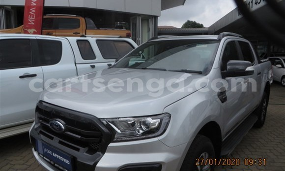 Medium with watermark ford ranger hhohho ezulwini 17257