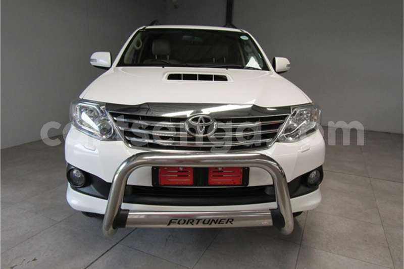 Big with watermark toyota fortuner 3 0d 4d auto 2013 id 61424747 type main