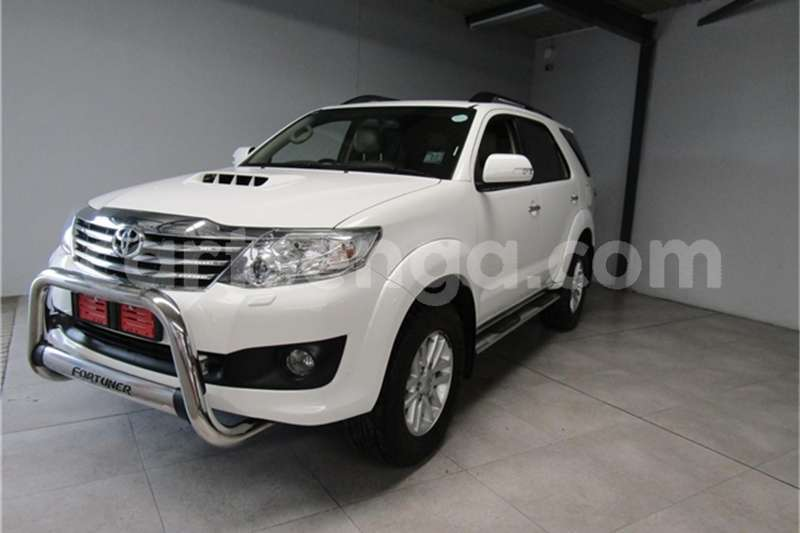 Big with watermark toyota fortuner 3 0d 4d auto 2013 id 61424749 type main