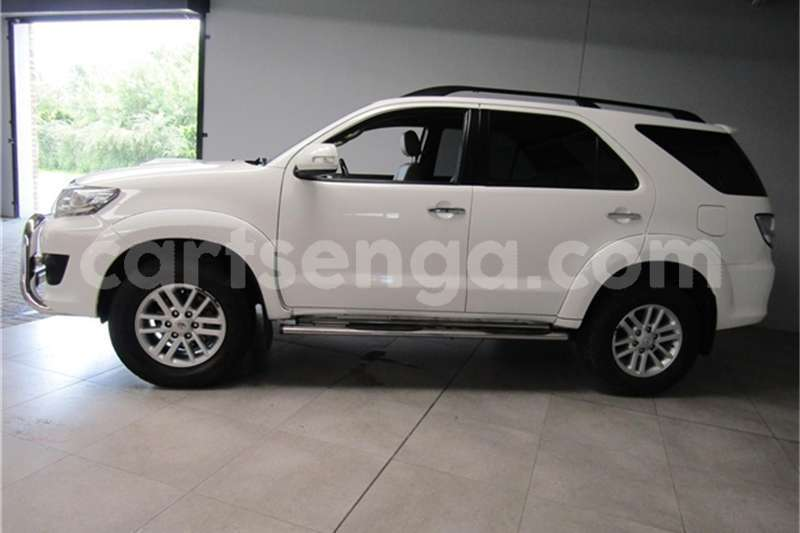 Big with watermark toyota fortuner 3 0d 4d auto 2013 id 61424752 type main