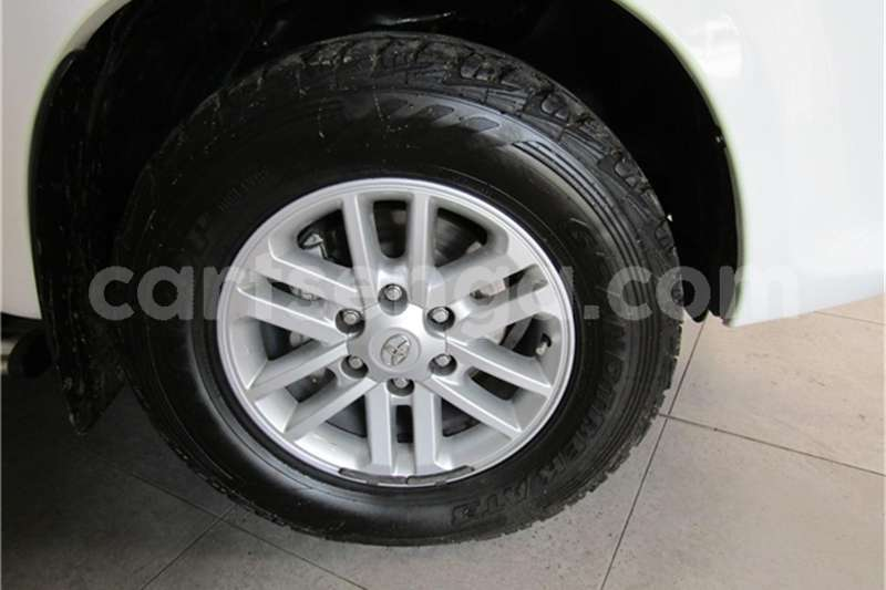 Big with watermark toyota fortuner 3 0d 4d auto 2013 id 61424754 type main