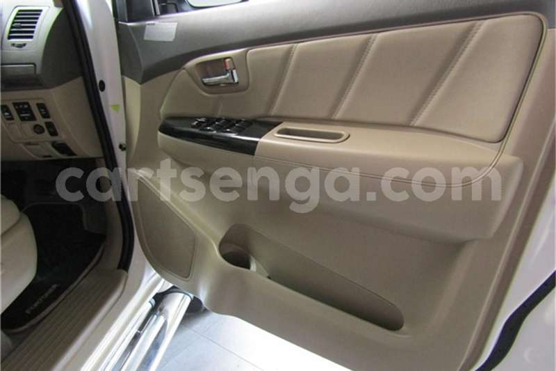 Big with watermark toyota fortuner 3 0d 4d auto 2013 id 61424756 type main